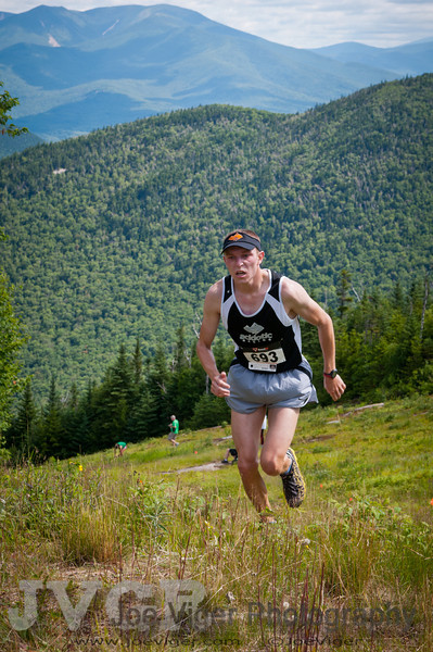 2012 Loon Mountain Race-4965