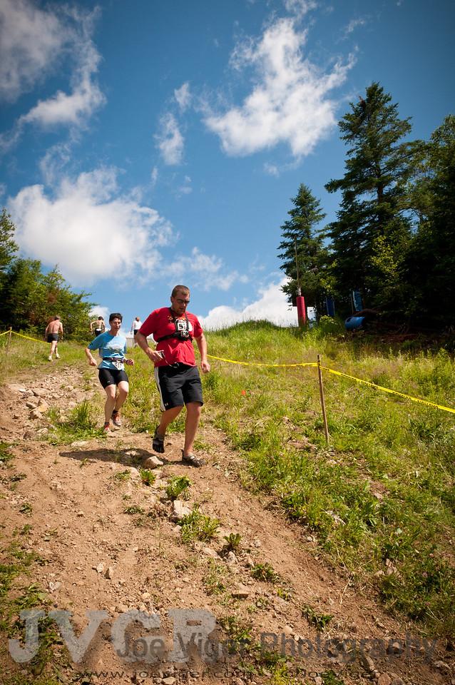 2012 Loon Mountain Race-5035