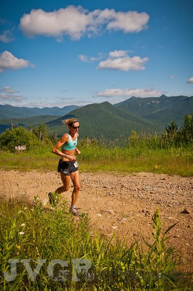 2012 Loon Mountain Race-4664