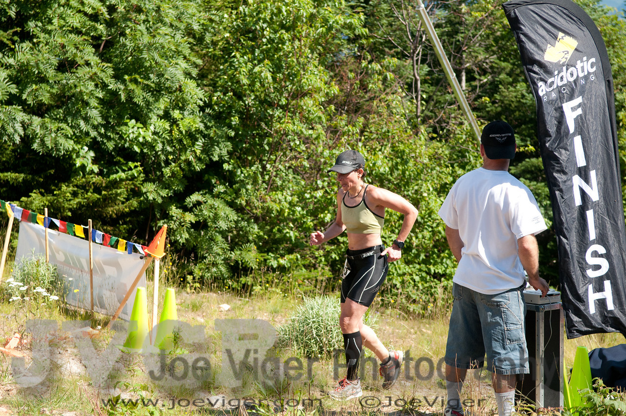 2012 Loon Mountain Race-4832