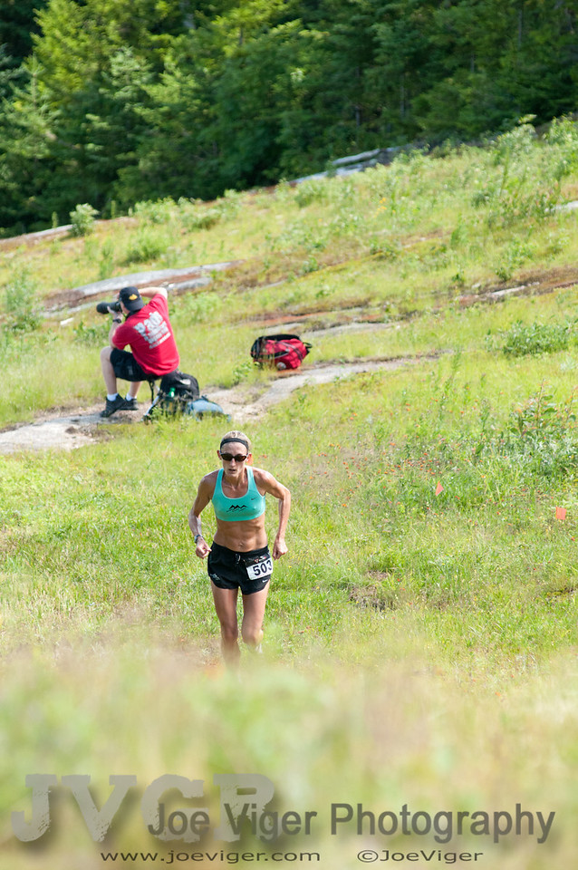 2012 Loon Mountain Race-2817