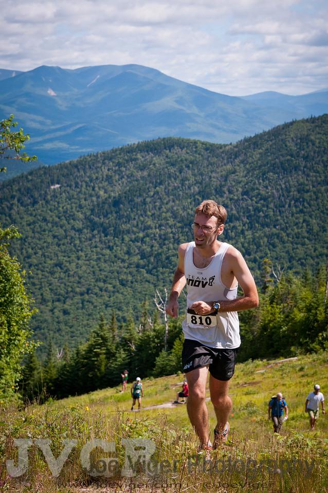 2012 Loon Mountain Race-4903