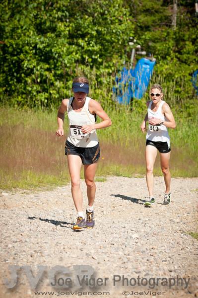 2012 Loon Mountain Race-2768