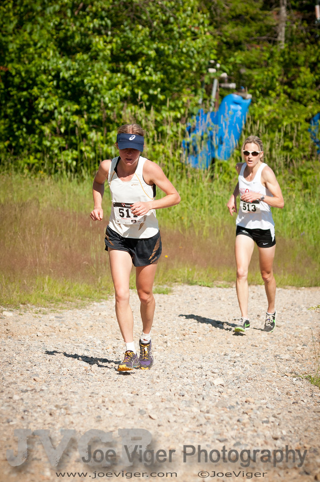 2012 Loon Mountain Race-2768