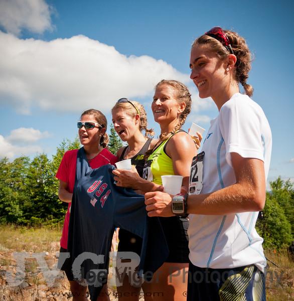 2012 Loon Mountain Race-4758