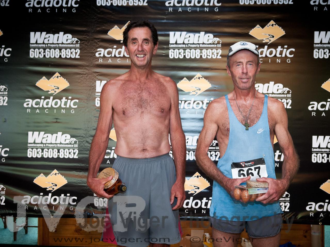 2012 Loon Mountain Race-5127