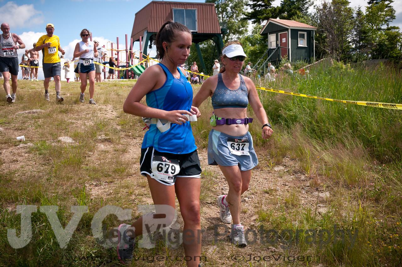 2012 Loon Mountain Race-5051