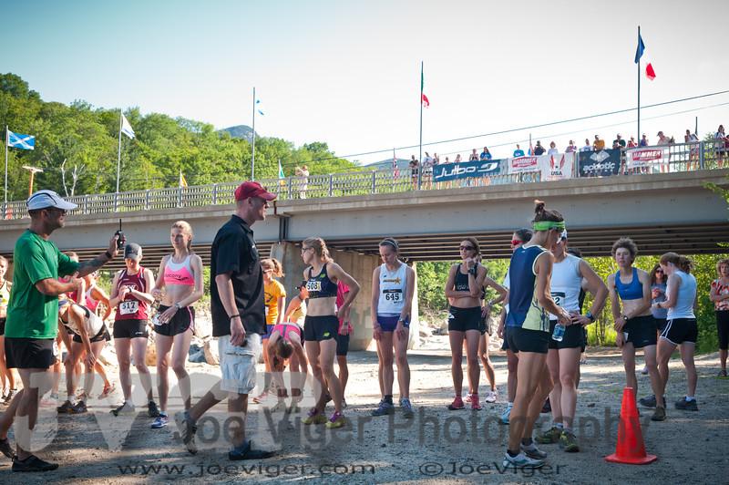 2012 Loon Mountain Race-4535