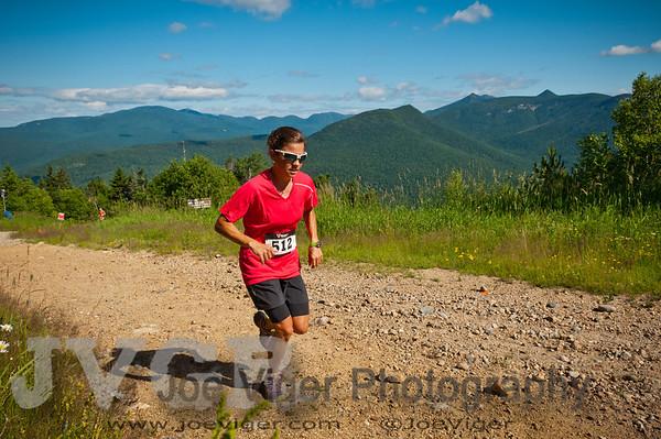 2012 Loon Mountain Race-4595