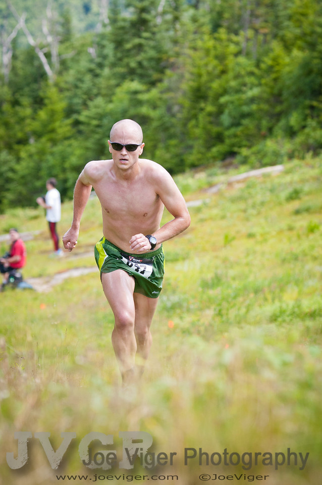2012 Loon Mountain Race-2932