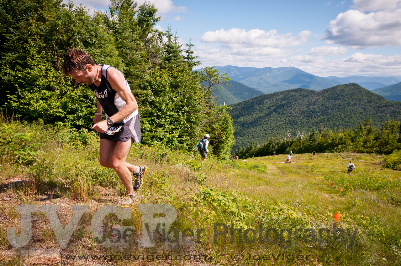 2012 Loon Mountain Race-4857