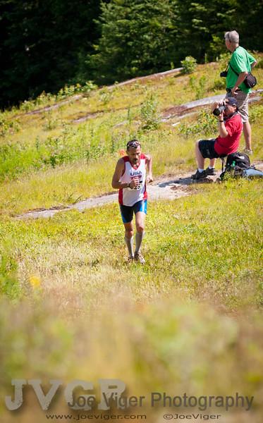 2012 Loon Mountain Race-2878