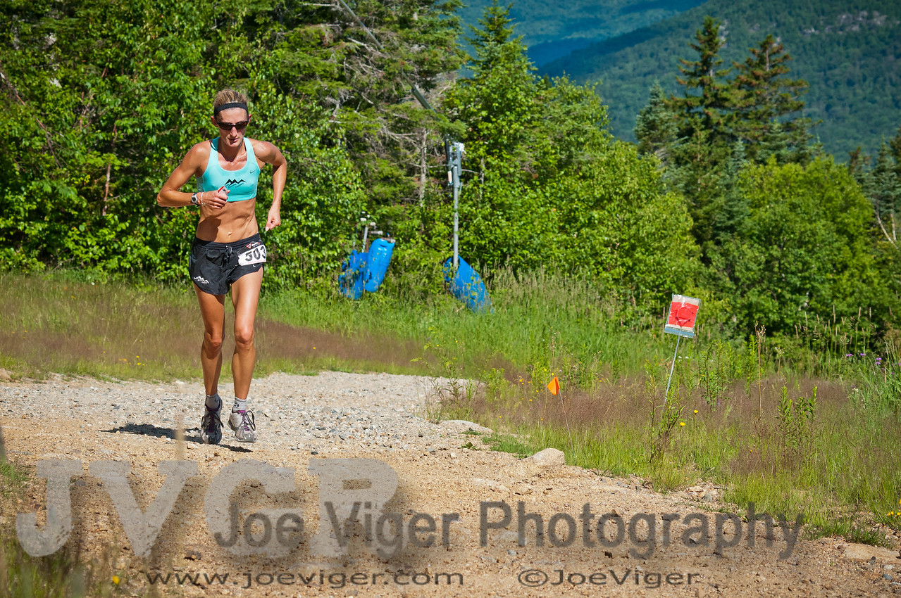 2012 Loon Mountain Race-2781