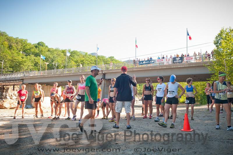 2012 Loon Mountain Race-4536