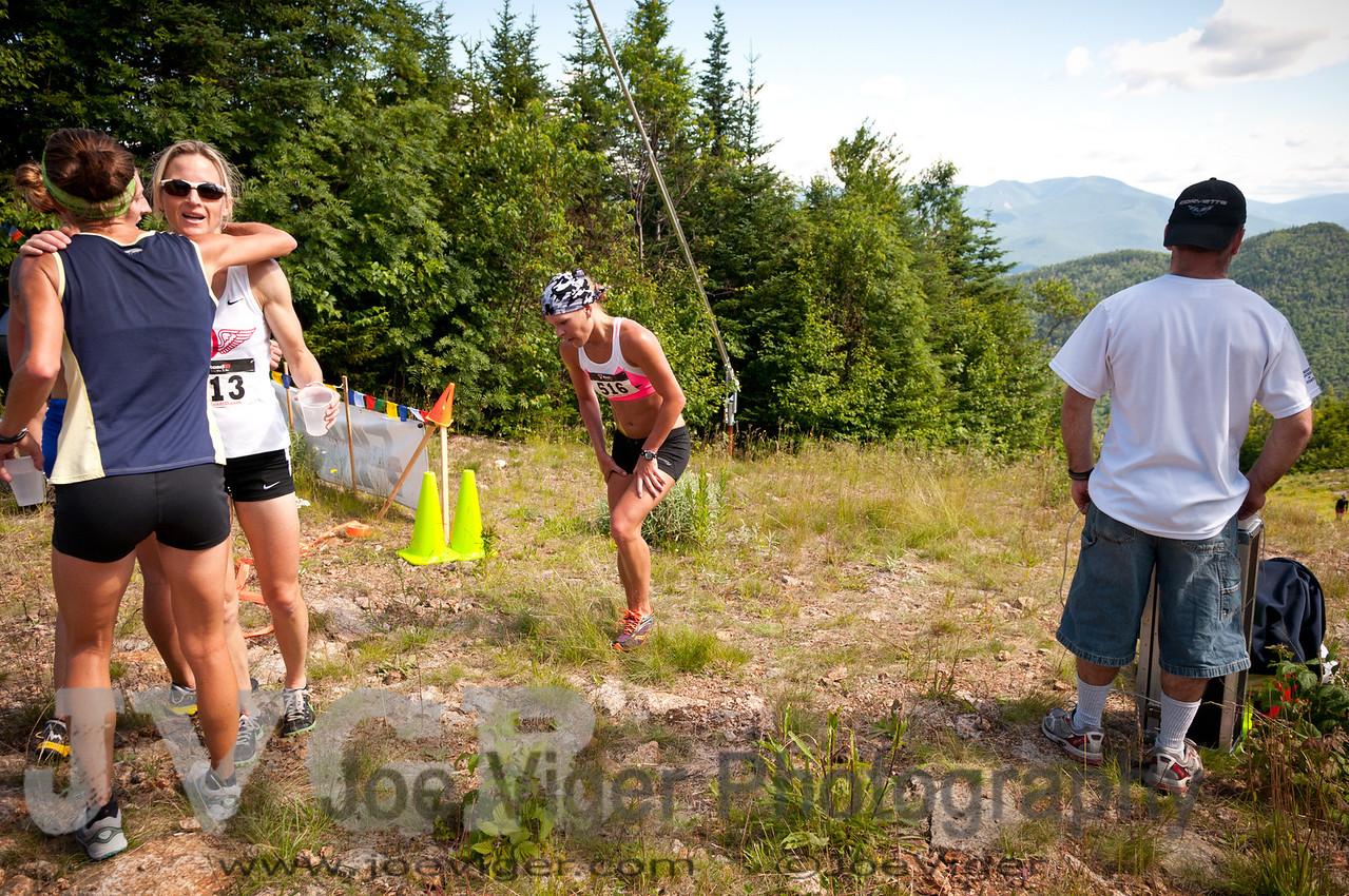 2012 Loon Mountain Race-4763