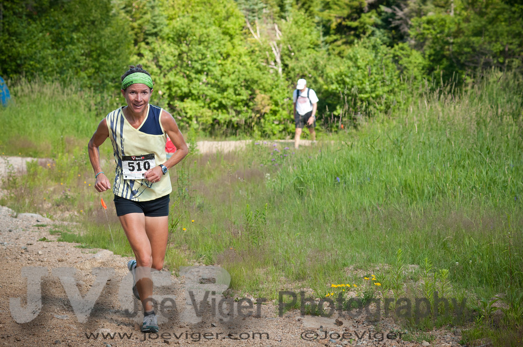 2012 Loon Mountain Race-2752