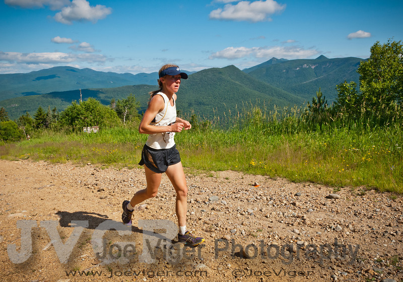 2012 Loon Mountain Race-4645