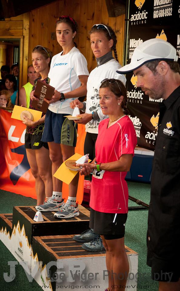 2012 Loon Mountain Race-5110