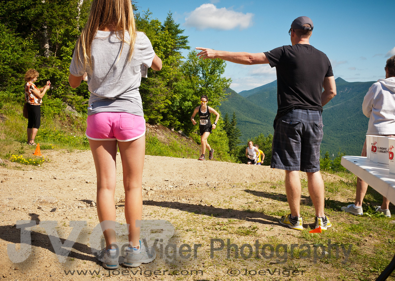2012 Loon Mountain Race-4709