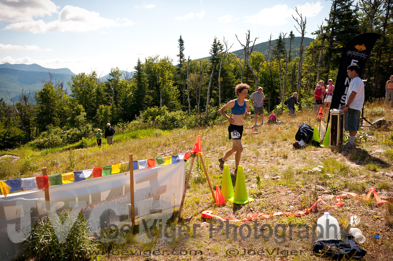 2012 Loon Mountain Race-4821