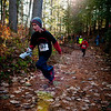 2012_Madison_Thanksgiving_5k-726