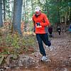 2012_Madison_Thanksgiving_5k-772