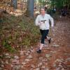 2012_Madison_Thanksgiving_5k-347-2
