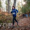 2012_Madison_Thanksgiving_5k-781