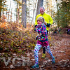2012_Madison_Thanksgiving_5k-324-2-Edit