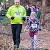 2012_Madison_Thanksgiving_5k-199
