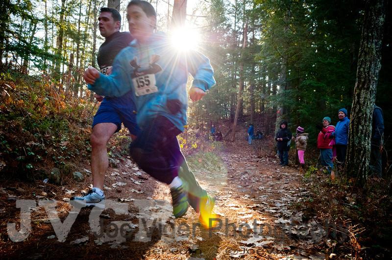 2012_Madison_Thanksgiving_5k-650