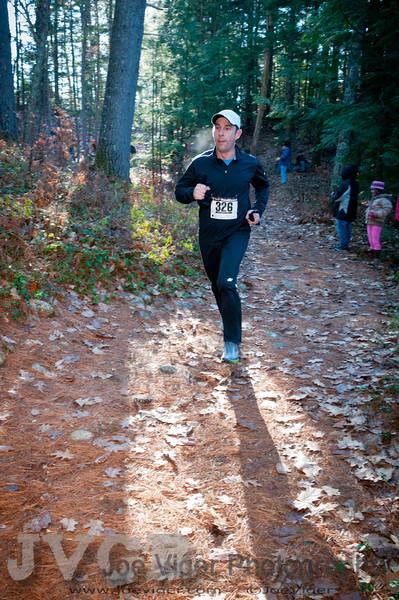 2012_Madison_Thanksgiving_5k-651