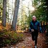2012_Madison_Thanksgiving_5k-805