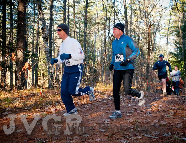 2012_Madison_Thanksgiving_5k-321