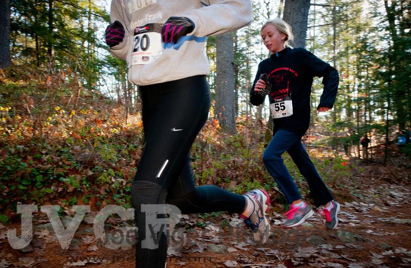 2012_Madison_Thanksgiving_5k-267-2