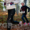 2012_Madison_Thanksgiving_5k-267-2