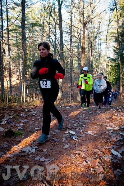 2012_Madison_Thanksgiving_5k-443
