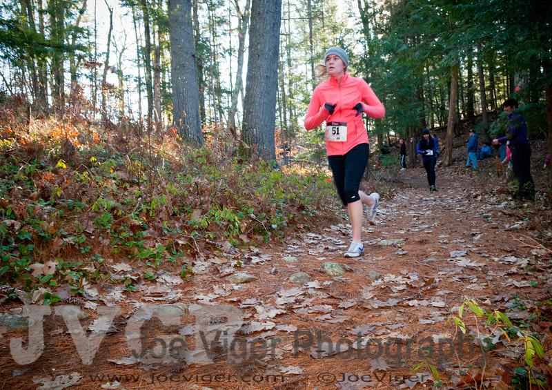 2012_Madison_Thanksgiving_5k-807