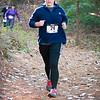 2012_Madison_Thanksgiving_5k-210