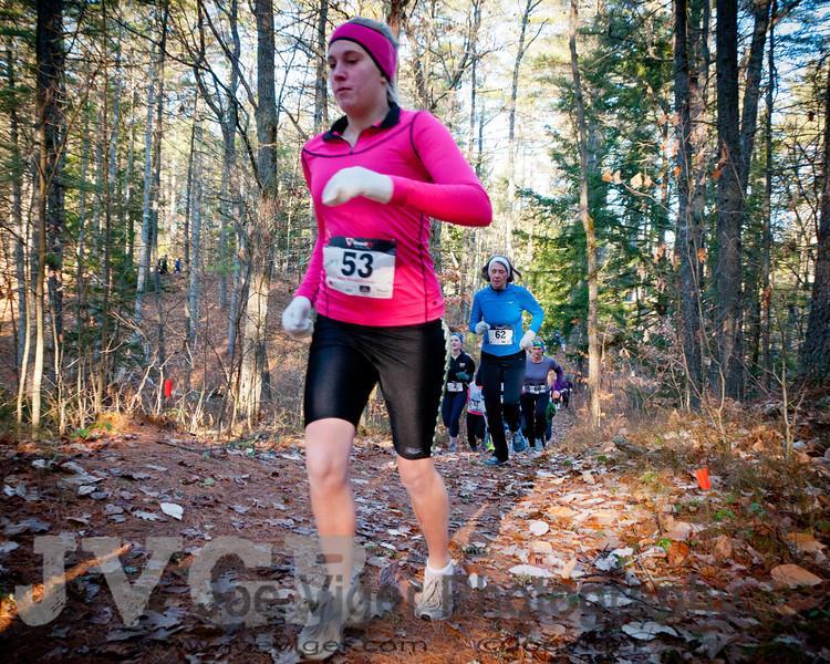 2012_Madison_Thanksgiving_5k-420