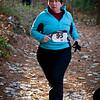 2012_Madison_Thanksgiving_5k-224