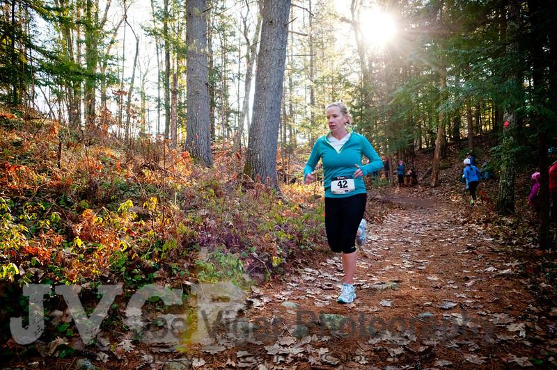 2012_Madison_Thanksgiving_5k-712