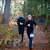 2012_Madison_Thanksgiving_5k-741