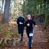 2012_Madison_Thanksgiving_5k-741