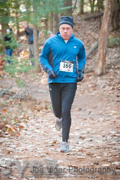 2012_Madison_Thanksgiving_5k-118