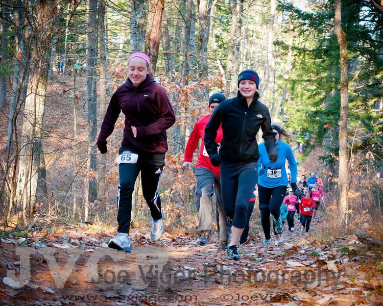 2012_Madison_Thanksgiving_5k-401