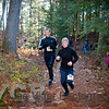 2012_Madison_Thanksgiving_5k-740