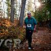 2012_Madison_Thanksgiving_5k-750