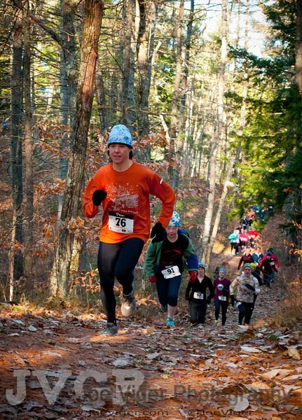 2012_Madison_Thanksgiving_5k-376