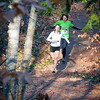 2012_Madison_Thanksgiving_5k-25